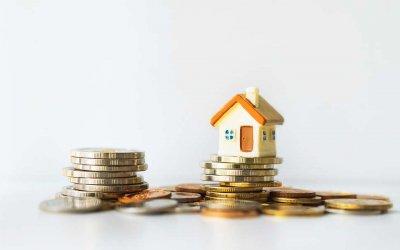 De kostprijs van je nieuwbouw: welke factoren spelen mee?